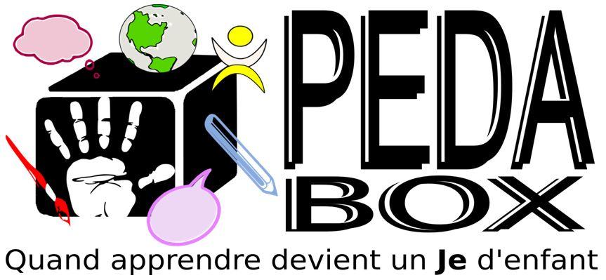 pedabox
